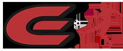 Logo Elyth Fashion Confecções esportivas
